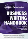 Picture of Business Writing Handbook