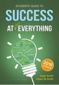 Picture of Students' Guide to Success at Almost Everything
