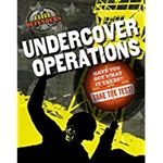 Picture of Elite Defenders: Undercover Operations