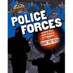 Picture of Elite Defenders: Police Forces
