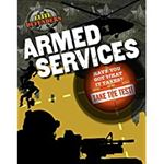 Picture of Elite Defenders: Armed Services