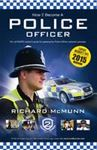 Picture of How 2 Become A Police Officer