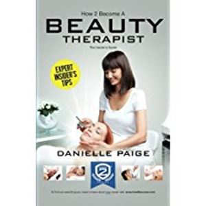 Picture of How 2 Become: A Beauty Therapist