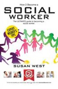 Picture of How 2 Become: A Social Worker