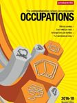 Picture of OCCUPATIONS 2016-2018