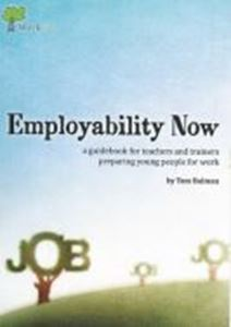 Picture of Employability Now