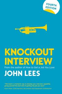 Picture of Knockout Interview