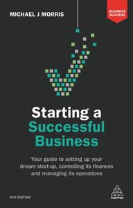 Picture of Starting a Successful Business