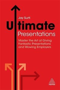 Picture of Ultimate Presentations