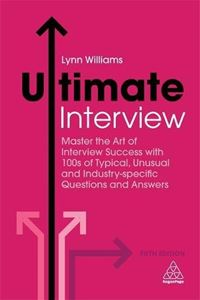 Picture of Ultimate Interview