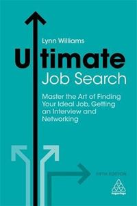 Picture of Ultimate Job Search