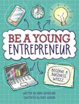 Picture of Be a Young Entrepreneur
