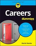 Picture of Careers for Dummies