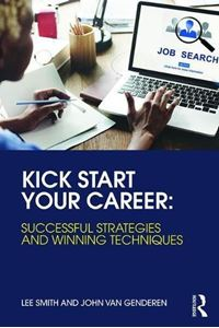 Picture of Kickstart Your Career