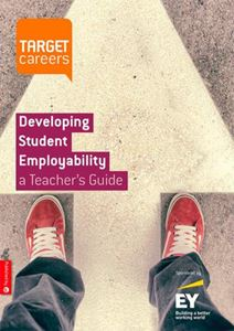 Picture of Developing Student Employability