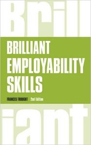 Picture of BRILLIANT EMPLOYABILITY SKILLS