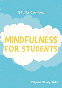 Picture of Mindfulness for Students
