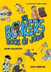 Picture of The Bonkers Book of Jobs