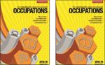 Picture of Occupations 2016/18: Discount Pack of 2