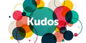 Picture of Kudos Including HE and 16+
