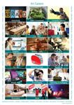 Picture of PORTRAIT CURRICULUM CAREERS PACK: SET OF 12 POSTERS