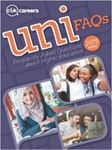 Picture of UniFAQs 2019: Pack of 10