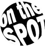 Picture of On the Spot Careers Leaflets PDF (including free Printed Version)