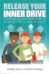 Picture of Release Your Inner Drive: Everything Your Need to Know About How to Ge