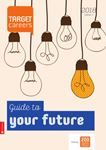 Picture of TARGETCareers: Guide to Your Future