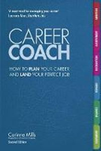 Picture of Career Coach