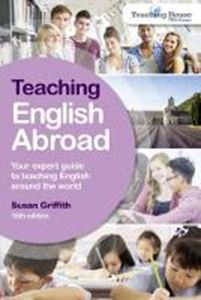 Picture of TEACHING ENGLISH ABROAD