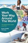 Picture of Work Your Way Around the World