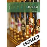 Picture of Issues: Alcohol