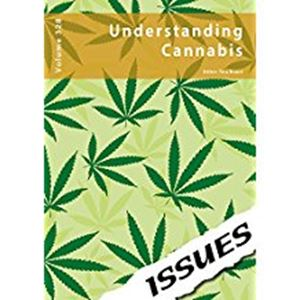 Picture of Issues: Understanding Cannabis