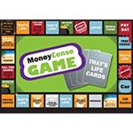 Picture of Money£ense Board Game