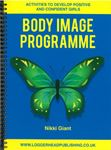 Picture of Body Image Programme