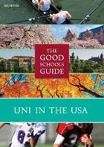 Picture of UNI IN THE USA