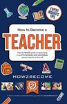 Picture of How to Become a Teacher