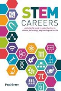 Picture of STEM CAREERS