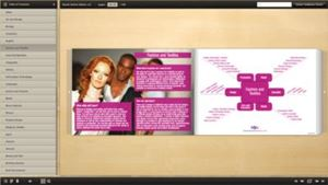 Picture of Career Guidance Chart: Ebook Online