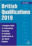 Picture of British Qualification 2019