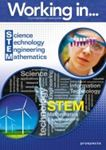 Picture of Working in STEM