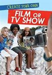 Picture of Create Your Own Film or TV Show