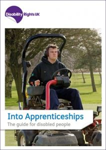 Picture of Into Apprenticeships