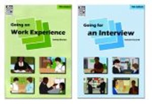 Picture of Going for an Interview/Going on Work Experience (Special Offer)