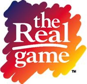 Picture of THE REAL GAME: PRINTED VERSION 3
