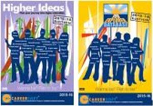 Picture of Jed And Higher Ideas Licence Bundle