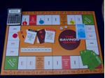 Picture of Savings Game 11+
