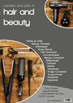 Picture of Careers and Jobs in Hair and Beauty Poster
