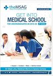 Picture of Get into Medical School Undergraduates UK 2019/20